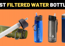 best filtered water bottles for travel