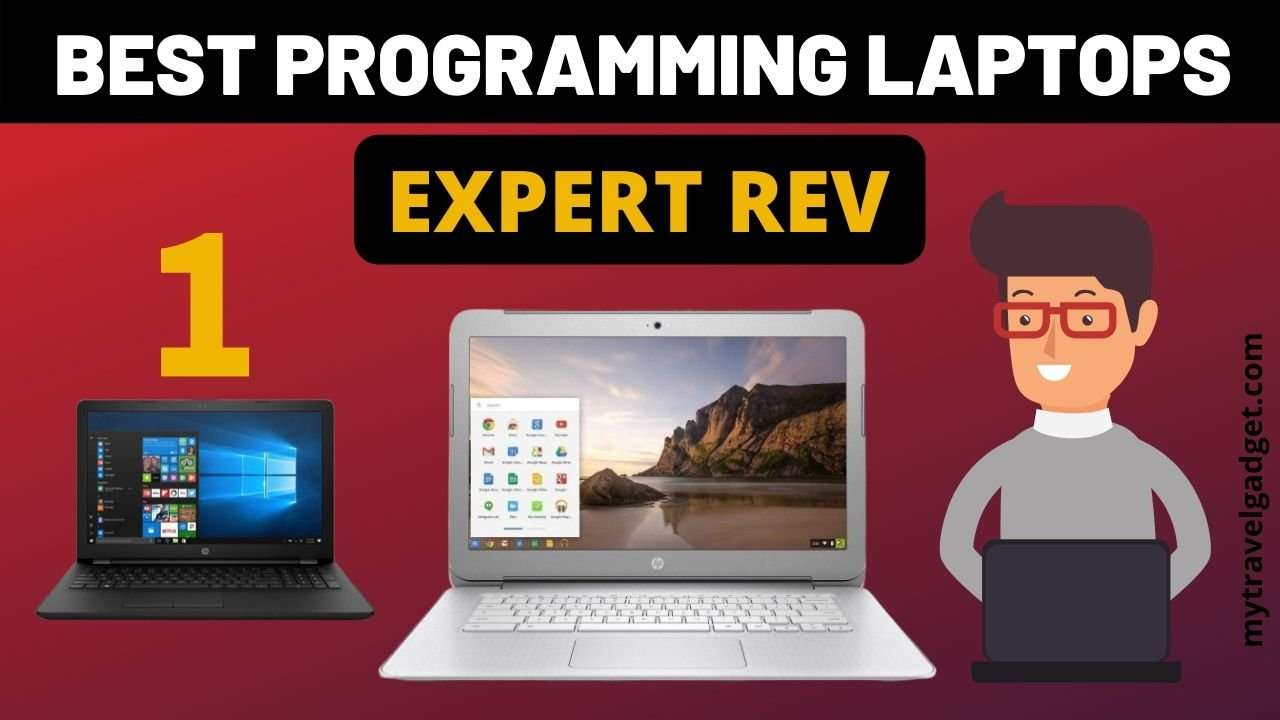 Best Laptop For Programming 2020.Best Laptops For Programming Students And Programmers In